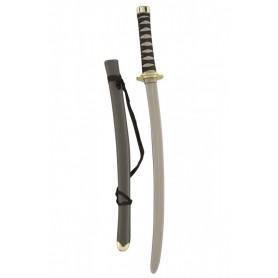 Japanese Ninja Sword 76cm