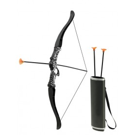 Crossbow & Arrow Set
