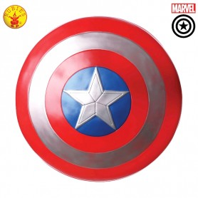 "Captain America Infinity War 12"" Shield"