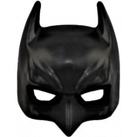 Bat Hero Mask - Child