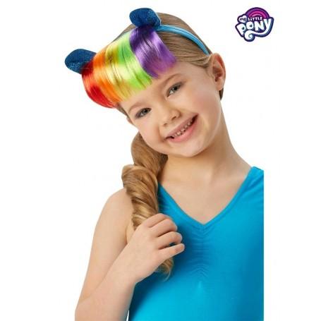 Rainbow Dash My Little Pony - Headband