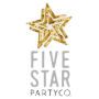 Five Star Partyco