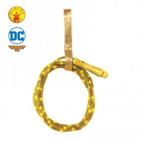 Wonder Woman Light Up Lasso