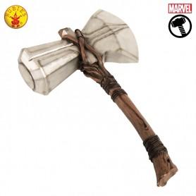Thor Infinity War Stormbreaker (HAMMER)