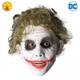 The Joker Wig - Adult