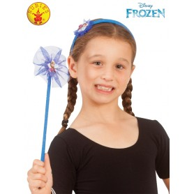 Anna Headband & Wand - Frozen