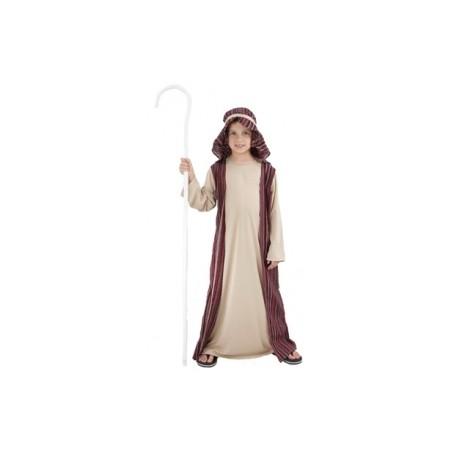 Shepherd Child Costume - Large