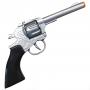 Diecast Cowboy Gun