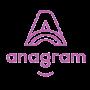 Anagram Balloons