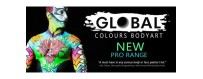 Freaky FX | Global Body Art