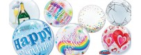 Bubble Balloons | Party Supplies - Freaky FX
