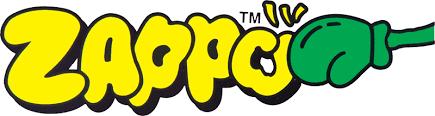 Zappo