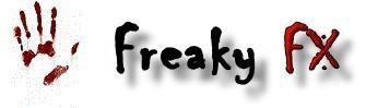 Freaky FX