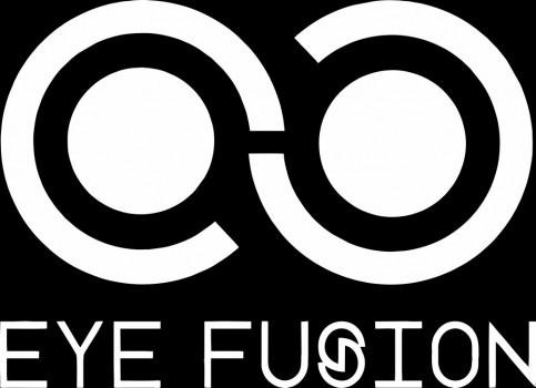 Eye Fusion