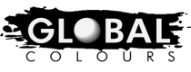 Global Body Art