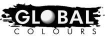 Global Body Art