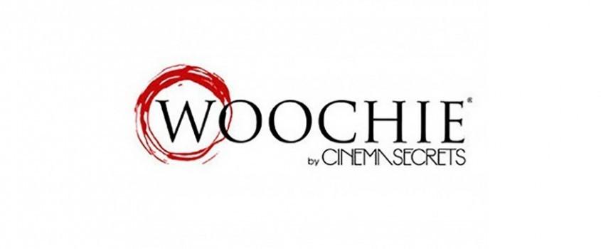 WOOCHIE by Cinema Secrets