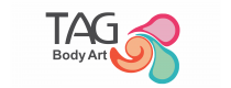 Tag Face & Body Paint