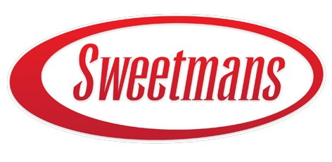 Sweetmans