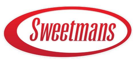 Sweetmans