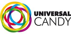 Universal Candy