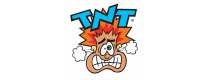 TNT Confectionery
