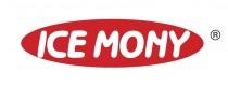 Ice Mony