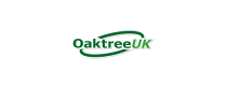 Oaktree UK