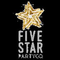 Five Star Company